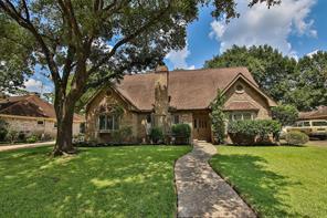 14802 Pebble Bend Drive, Houston, TX 77068