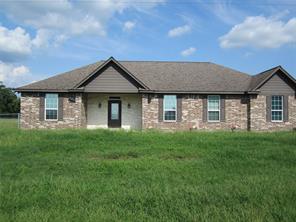 19402 Bauer Rd, Hockley, TX, 77447