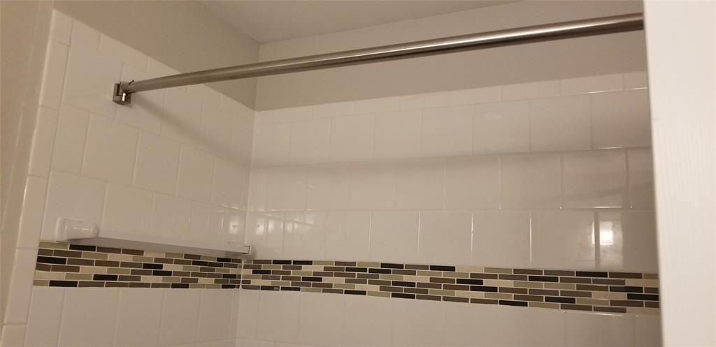 1902 Place Rebecca Ln, Houston, Texas 77090, 2 Bedrooms Bedrooms, 5 Rooms Rooms,2 BathroomsBathrooms,Rental,For Rent,Place Rebecca Ln,46544701