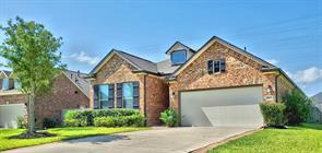 4507 Carmel River Lane, Spring, TX 77388