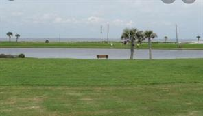 26834 Estuary, Galveston, TX 77554