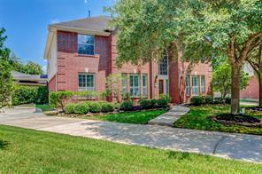 7407 Pine Arrow Court, Kingwood, TX 77346