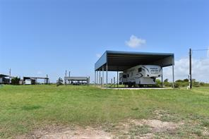 0 Hall Road, Sargent, TX, 77414