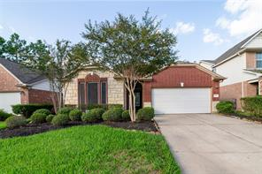 3407 Falcon Trail Ct