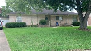 21318 Four Oaks, Houston, TX 77073