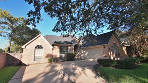 903 ROSEMEADOW DR, Houston, TX, 77094