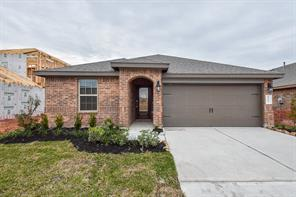 1427 Central Heights, Missouri City, TX, 77459