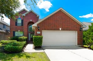 6226 Havenwood Canyon, Katy, TX, 77494