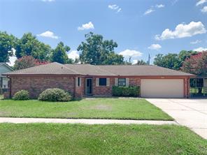 1510 Avenue B, Danbury, TX 77534