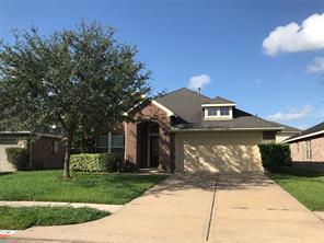 919 Pickett Hill Lane, Rosenberg, TX 77469