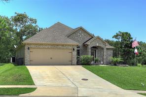 3531 Bayou Forest, Shoreacres, TX, 77571