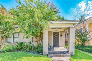 120 North Street, Houston, TX 77009