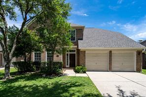 3711 Shadow Wick Lane, Houston, TX 77082