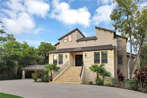 2201 Pine Drive, Friendswood, TX 77546