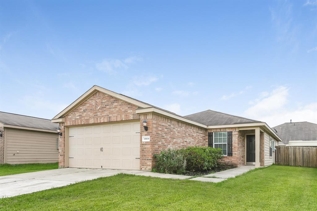 10010 Hideaway Bend Lane, Houston, Texas 77044, 3 Bedrooms Bedrooms, 3 Rooms Rooms,2 BathroomsBathrooms,Rental,For Rent,Hideaway Bend,43609661
