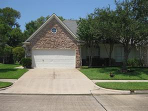 2111 Ridge Wood, Sugar Land, TX, 77479