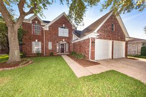 207 Harwood, League City, TX, 77573