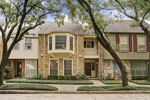 13212 Trail Hollow Drive #3212, Houston, TX 77079