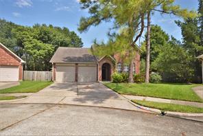 14403 Circlewood Way, Houston, TX 77062