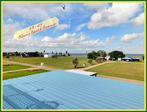 518 Alamo Beach