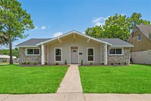 10103 Sageroyal, Houston, TX, 77089