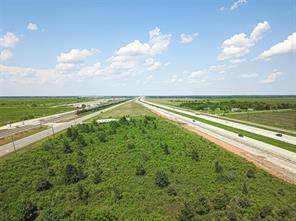 0 Highway 59, Kendleton, TX 77451