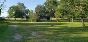 397 County Road 727a, Angleton, TX, 77515