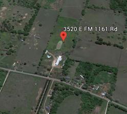 3520 Fm 1161 Road, East Bernard, TX 77435