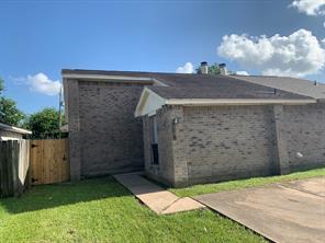 5419 Regal Ridge, Houston, TX, 77053