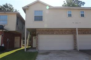 11806 Chetman, Houston, TX, 77065
