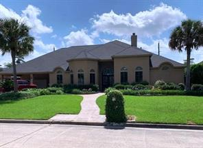 15822 Conners Ace, Spring, TX, 77379
