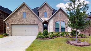 9970 Beautyberry, Conroe, TX, 77385