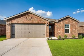 20923 Solstice Point, Hockley, TX, 77447