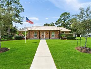 3726 Cambridge, Alvin, TX, 77511