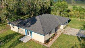 3889 County Road 155, Alvin, TX, 77511