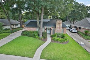 14811 Forest Lodge, Houston, TX, 77070