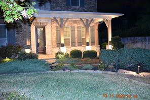 23 Wooded Overlook Drive, Tomball, TX 77375