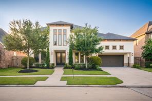 27810 Burnett Hills Lane, Fulshear, TX 77441