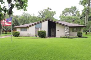 122 Clover, Lake Jackson, TX, 77566