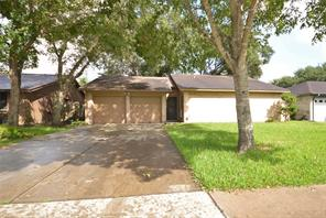 4306 Townes Forest, Friendswood, TX, 77546