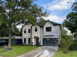 1453 Curtin Street, Houston, TX 77018