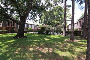 12633 Memorial Drive #226, Houston, TX 77024