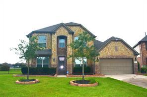 12510 Northpointe Ridge Lane, Tomball, TX 77377