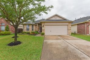 16806 Tranquility Park, Cypress, TX, 77429