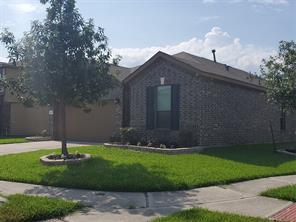 18927 Remington Springs Drive Drive, Houston, TX 77073