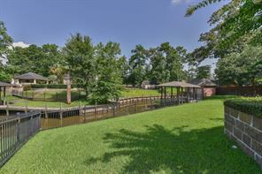 2026 White Feather Trail, Crosby, TX 77532