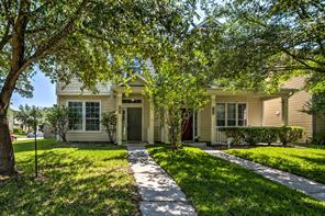 23854 Single Oak Street, Spring, TX 77373