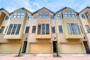 960 Patterson, Houston, TX, 77007