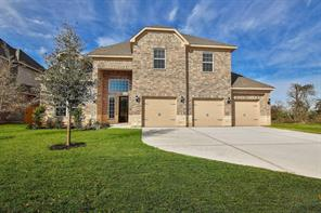 9031 Harley Claire Street, Conroe, TX 77304