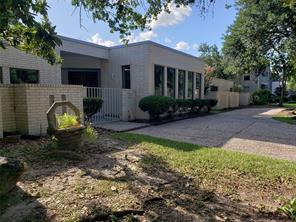 10738 Villa Lea Lane, Houston, TX 77071